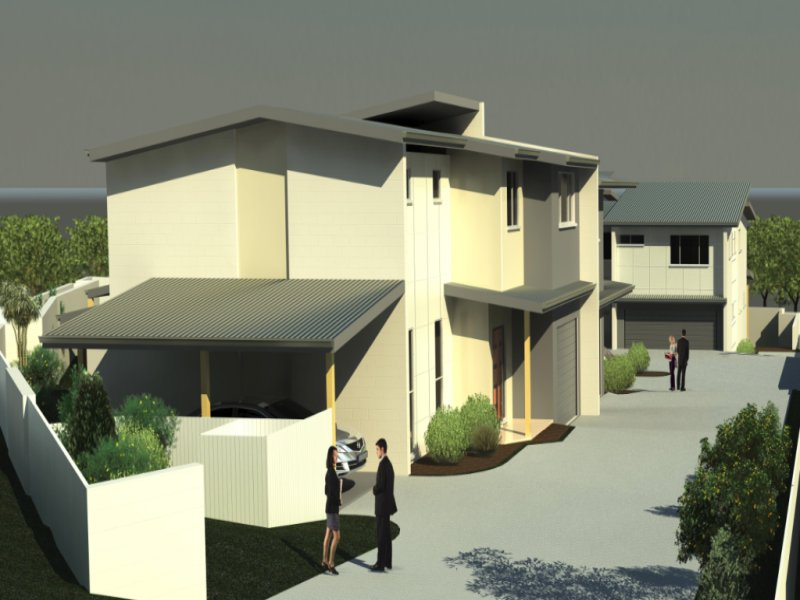 Address available on request, Maroochydore, Qld 4558