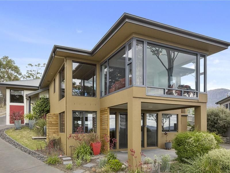 15 Woodridge Place, Tolmans Hill, Tas 7007