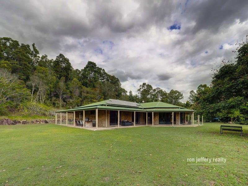 73 Naranga Road, Belli Park, Qld 4562