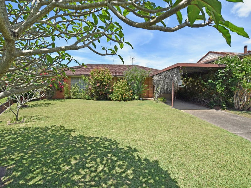 14 Lepemi Place, North Haven, NSW 2443