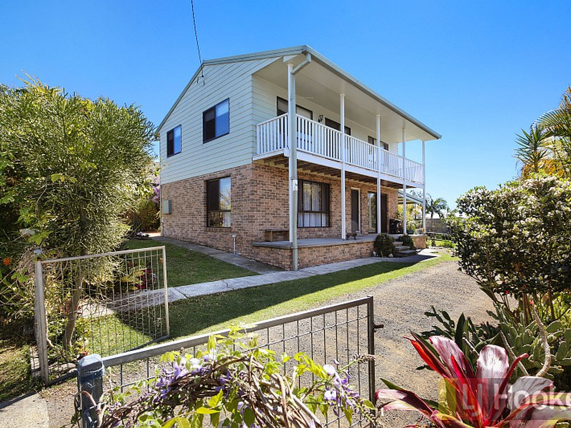277 River Street, West Kempsey, NSW 2440