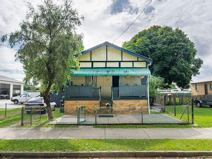 129 Ryan Street, South Grafton, NSW 2460