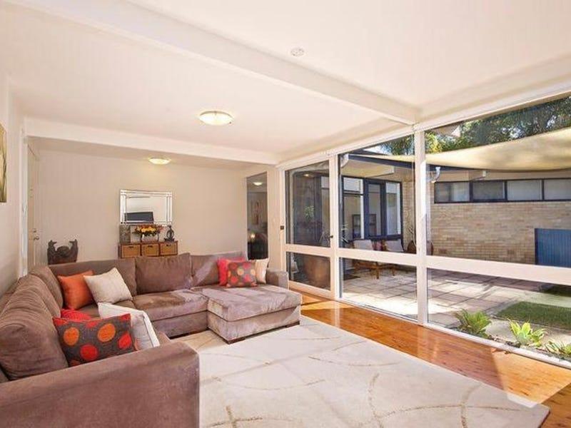 1 Haite Close, West Pymble, NSW 2073