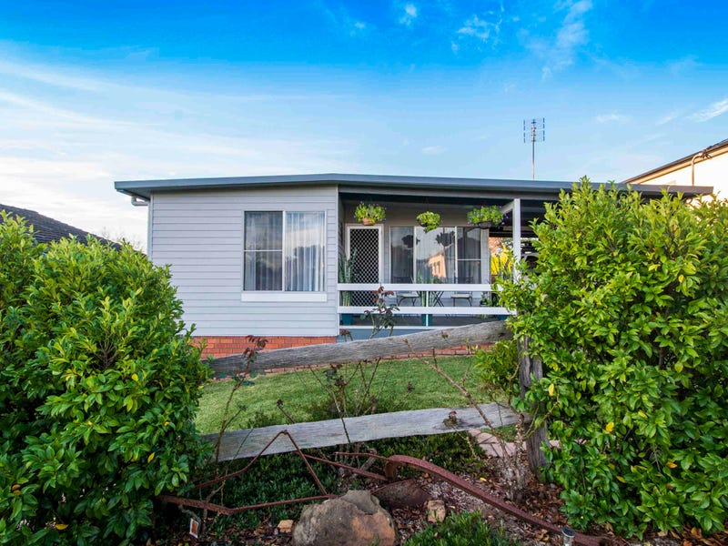31 William Street, South Grafton, NSW 2460
