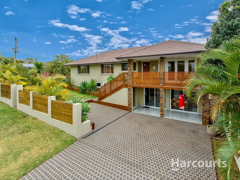 50 Marban Street, Chermside West, Qld 4032