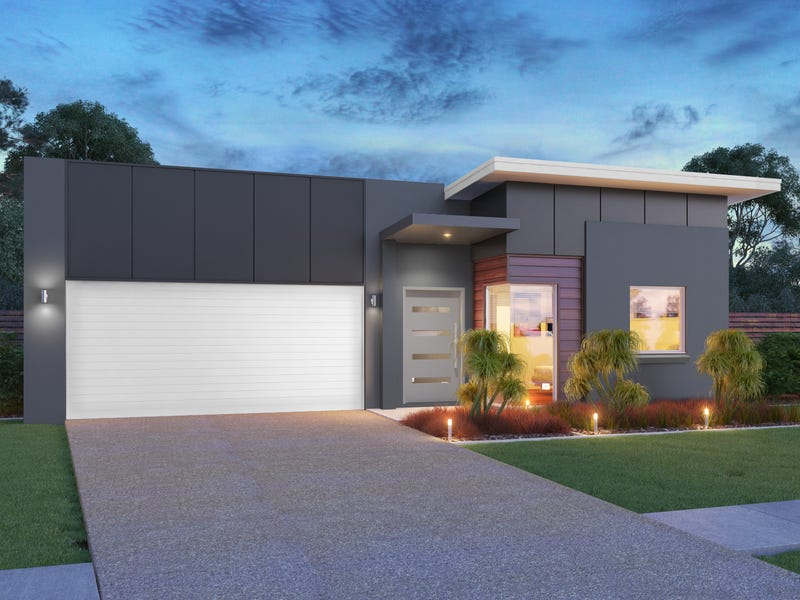 LOT 284 Summerstone place, Upper Coomera