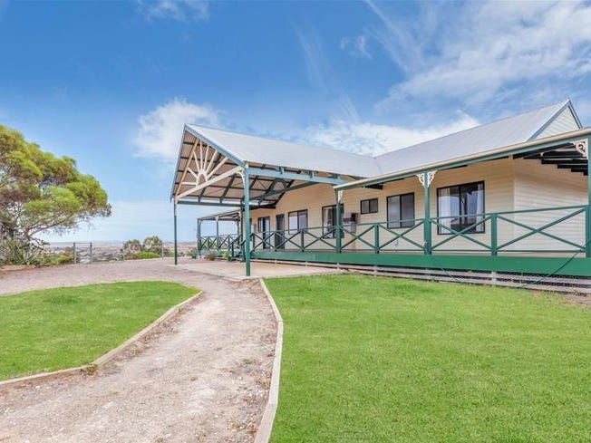 10178 Hunter Road, Mannum, SA 5238