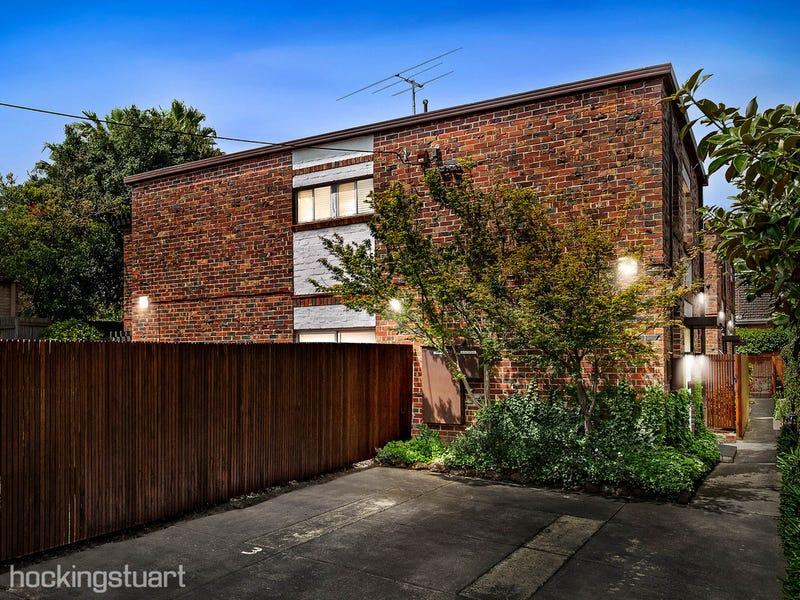 3/40 Carson Street, Kew, Vic 3101