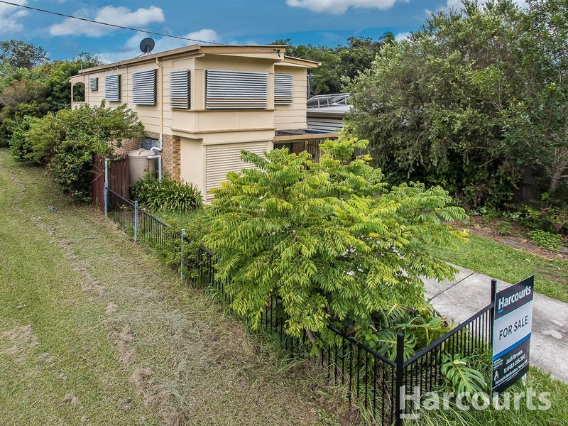 59 Rosemary Street, Caboolture South, Qld 4510