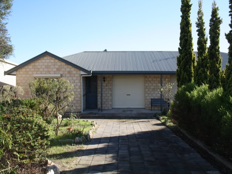 1/3 Old School Court, Kingston Se, SA 5275