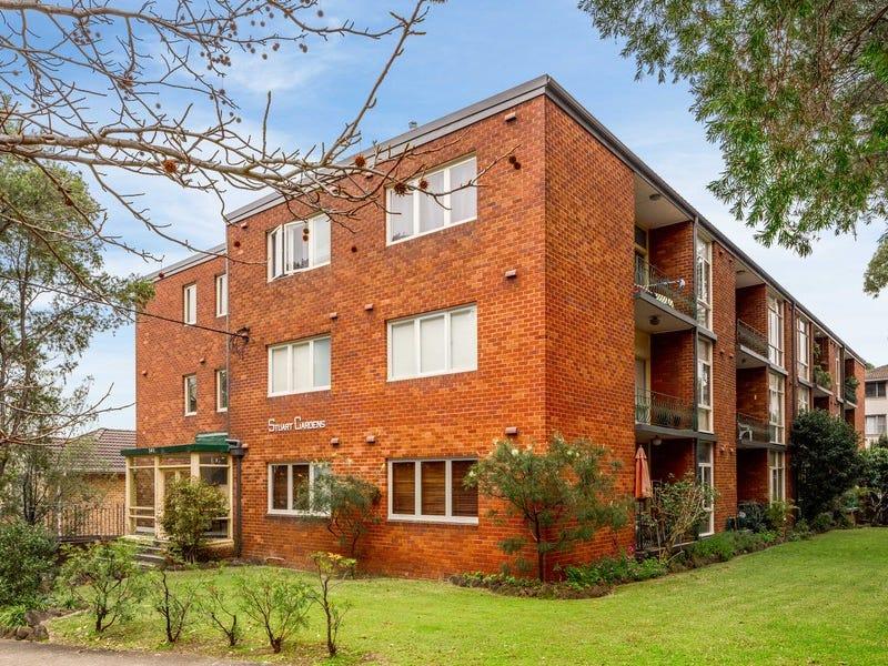 10/141 Croydon Avenue, Croydon Park, NSW 2133