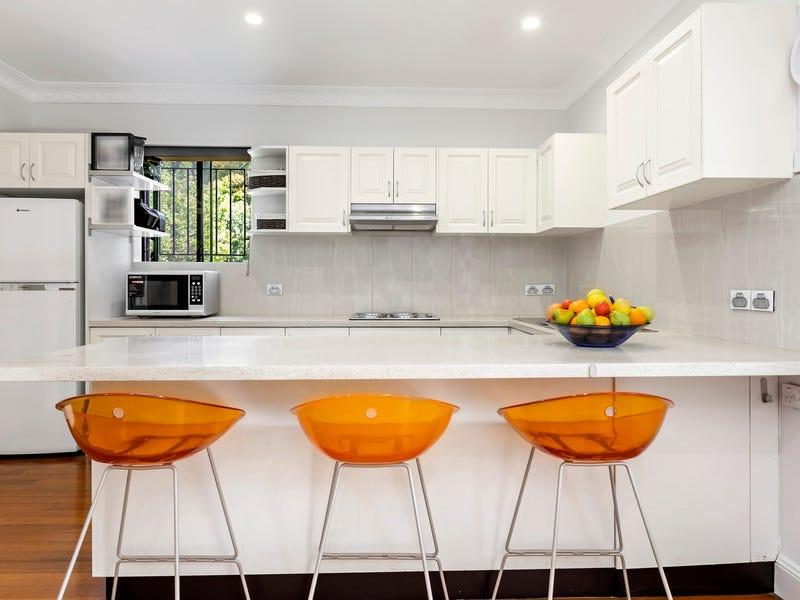 2/45 Henry Street, Lilyfield, NSW 2040