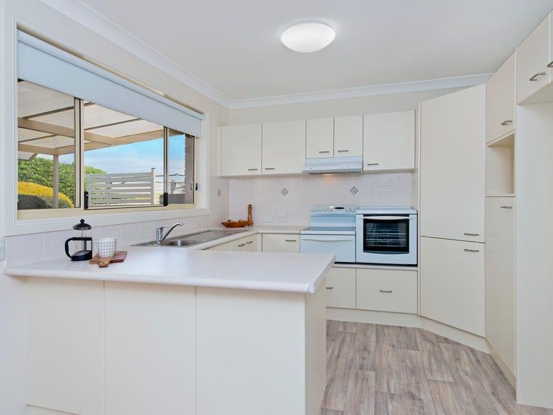 Villa 44 23 Marian Drive, Port Macquarie, NSW 2444