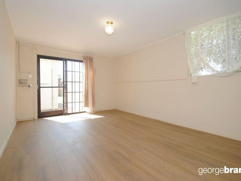 16a Athol Street, Toukley, NSW 2263