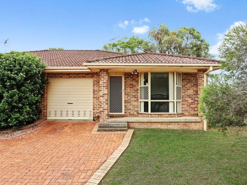 5/23 Porter Street, Minto, NSW 2566