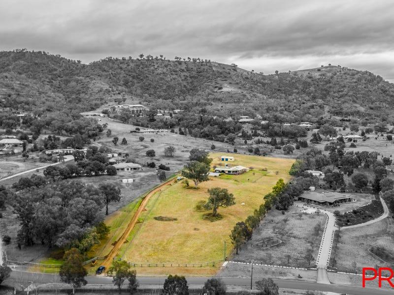 48 Catherine Way, Tamworth, NSW 2340