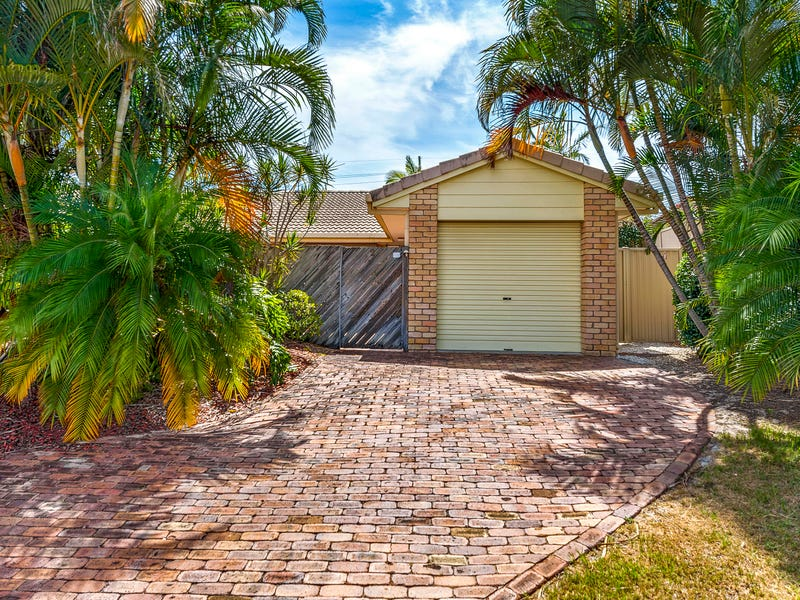 2/6 Gooding Drive, Coombabah, Qld 4216