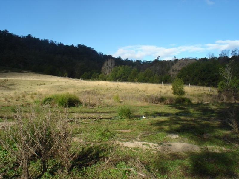 1400 Upper Brogo Road, Brogo, NSW 2550