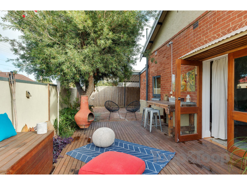 26 East Avenue, Beverley, SA 5009