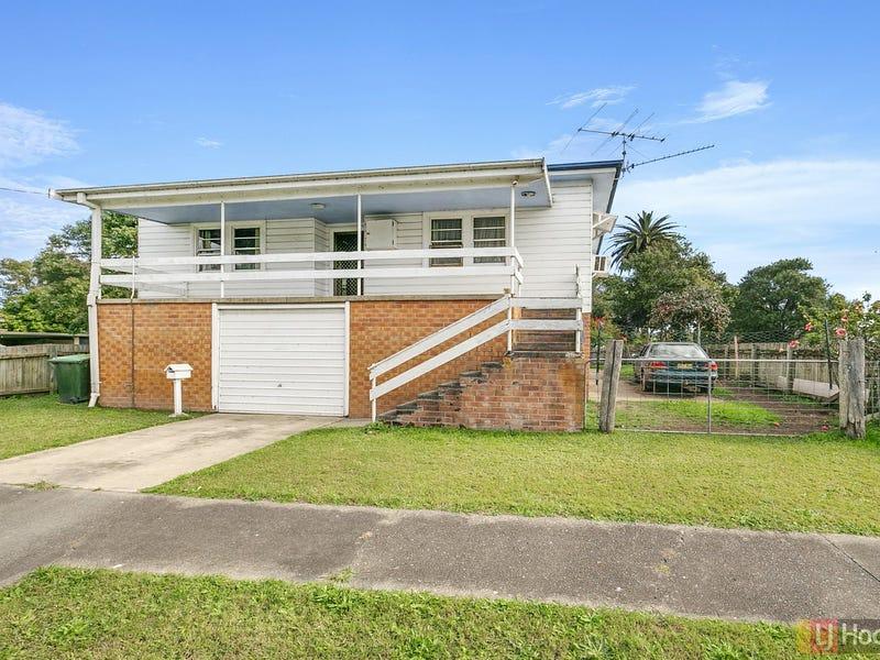 16 Holman Street, Kempsey, NSW 2440