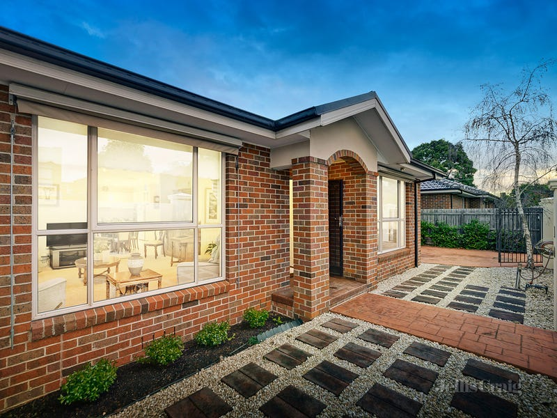 6 Gallery Place, Mount Waverley, Vic 3149