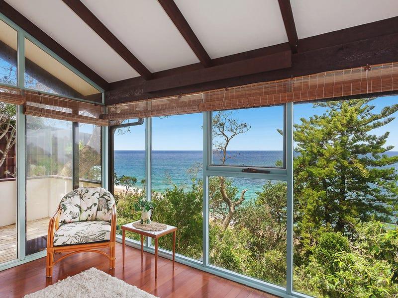 58 Kalakau Avenue, Forresters Beach, NSW 2260