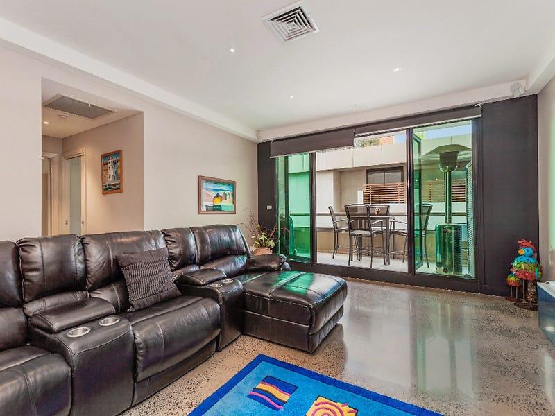 3/61 Brougham Street, Geelong, Vic 3220