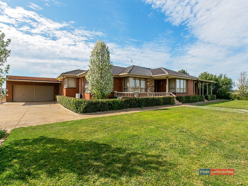 565 O'Connors Road, Werribee South, Vic 3030