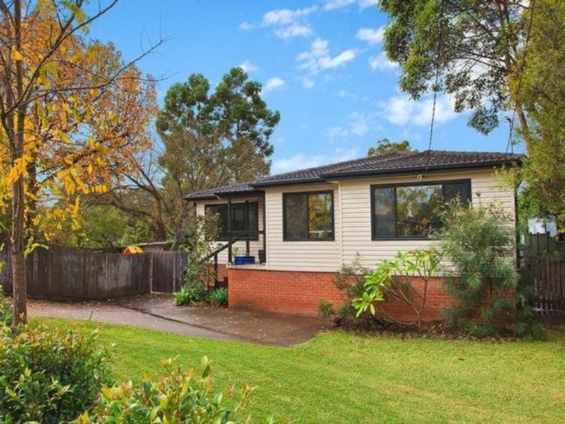 81 Oakes Road, Old Toongabbie, NSW 2146