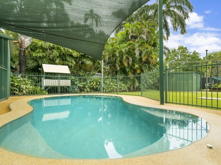 31 Wilmot Street, The Narrows, NT 0820