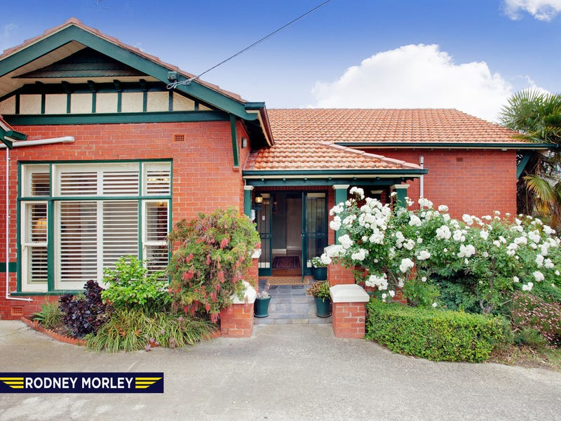 13 Redan Road, Caulfield North, Vic 3161