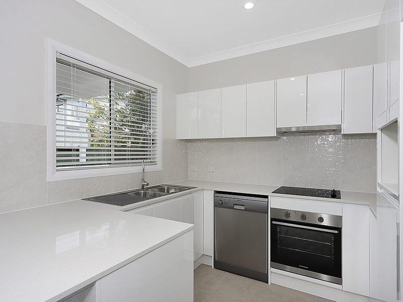 7A Aldgate Street, Sutherland, NSW 2232