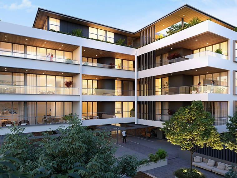 114 Tudor Street, Hamilton, NSW 2303