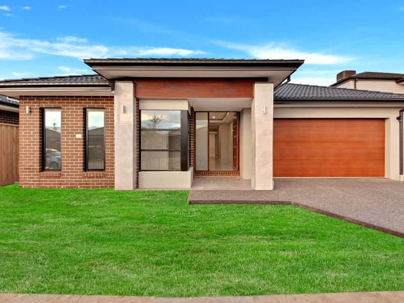 60 Candy Road, Greenvale