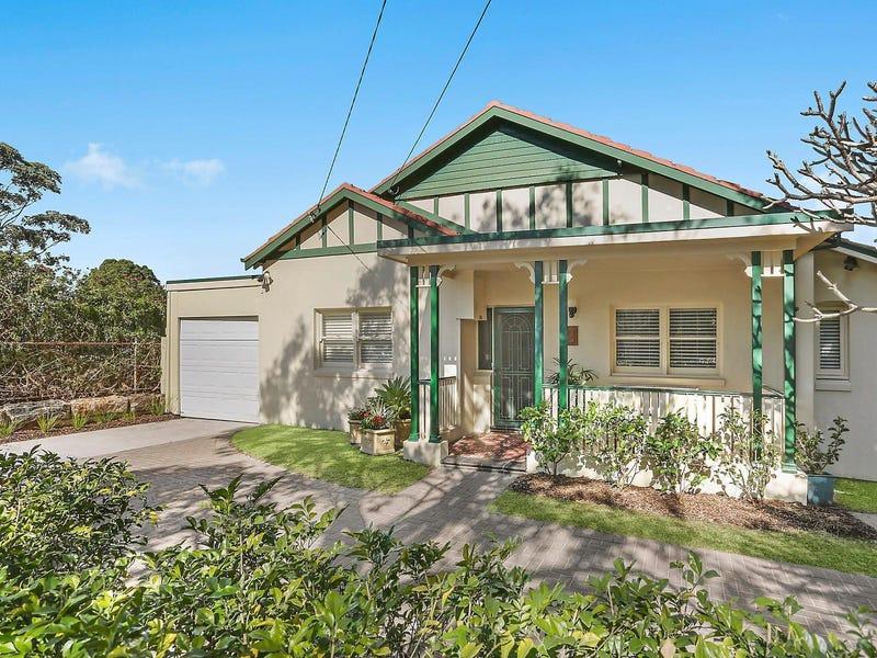 2 River Road West, Longueville, NSW 2066