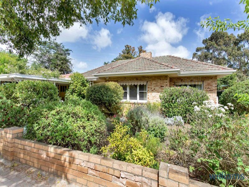 15 Hackett Terrace, Marryatville, SA 5068
