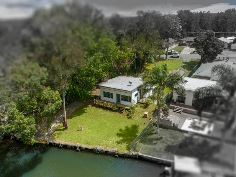106 Geoffrey Road, Chittaway Point, NSW 2261