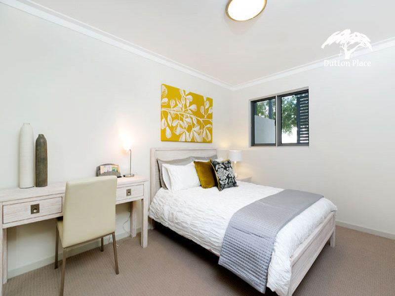 2210/151 Annerley Road, Dutton Park, Qld 4102