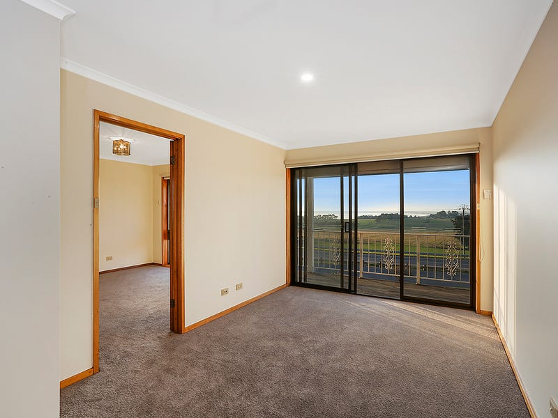 116 Marriner Street, Colac, Vic 3250