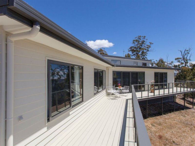 43 Swifts Road, Surges Bay, Tas 7116