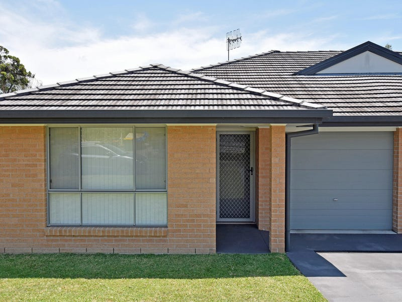 1/2A Ringtail Close, West Haven, NSW 2443