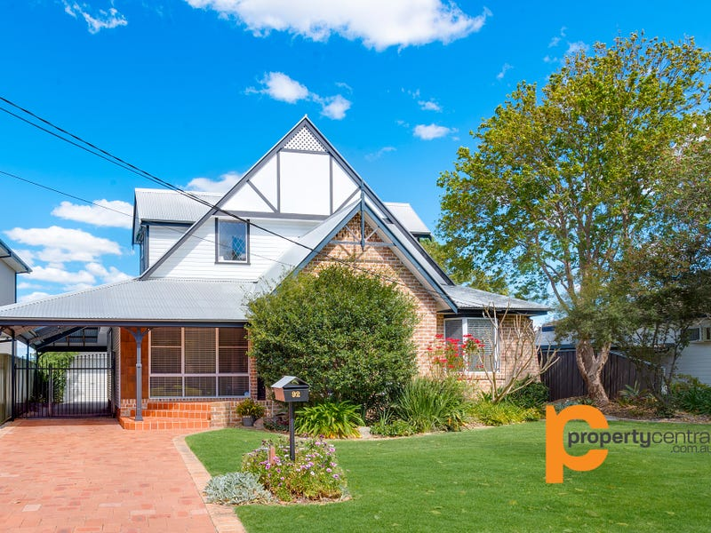 92 Ladbury Avenue, Penrith, NSW 2750