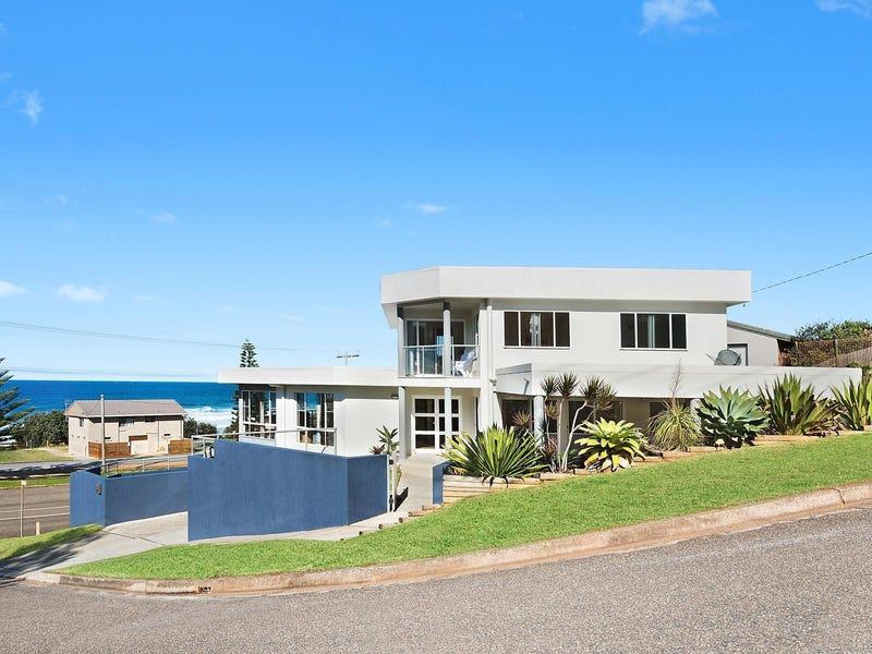 37 Matthew Flinders Drive, Port Macquarie