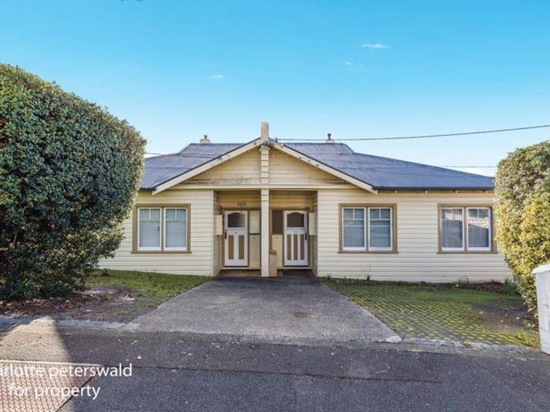59-61 York Street, Sandy Bay, Tas 7005