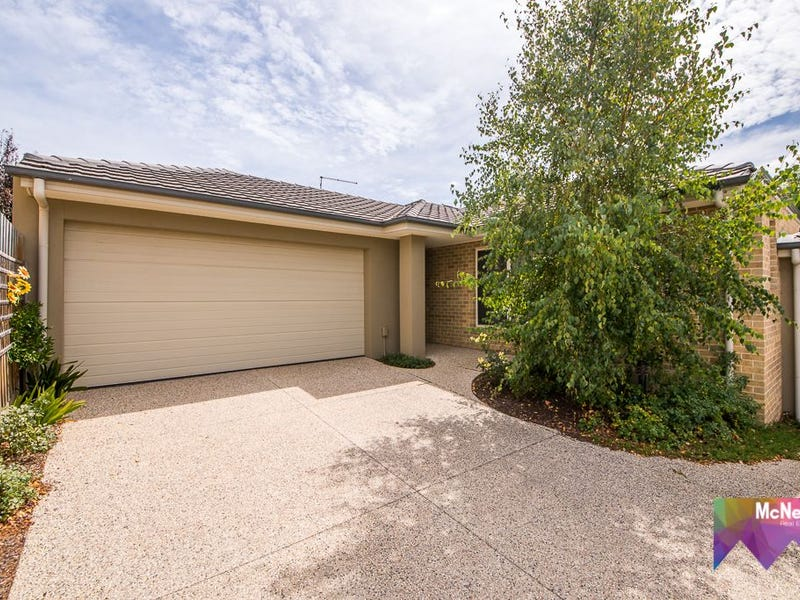 5/61 Green Island Avenue, Mount Martha, Vic 3934