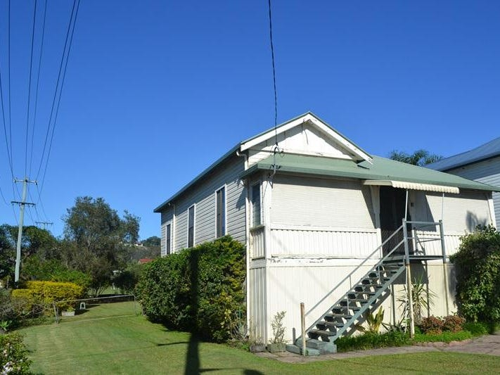 179 Ballina Road, East Lismore, NSW 2480