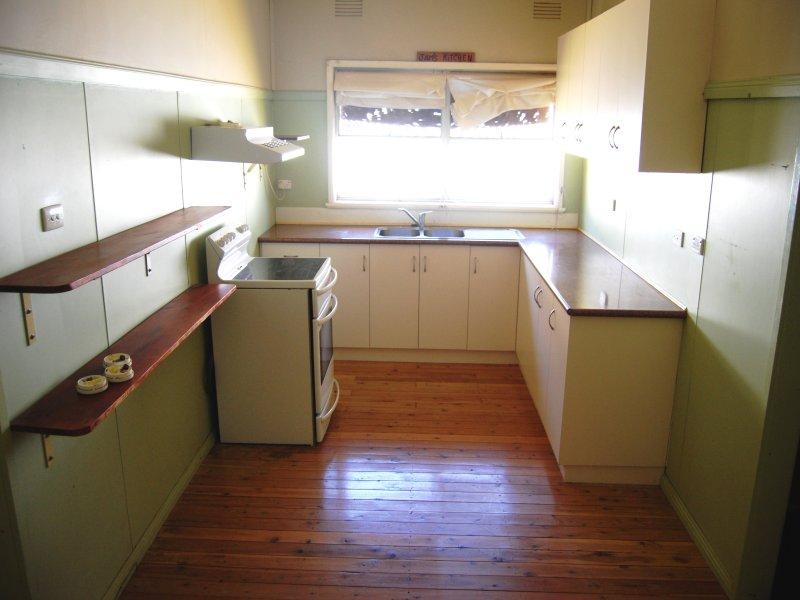 38 William Street, Urana, NSW 2645
