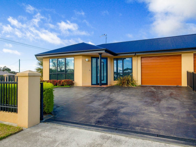 1A Poynton Drive, Turners Beach, Tas 7315