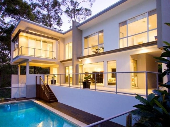 12 Scenery Court Brookwater Qld 4300 House For Sale Realestate Com Au