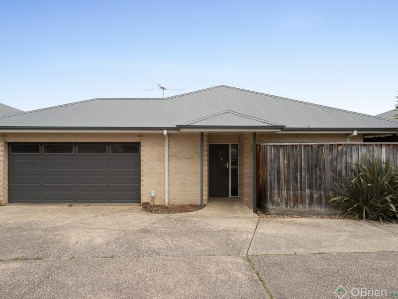 3/37-39 Jenner Avenue, Cowes, Vic 3922